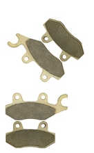 Buy Brake Shoe Pads set fit MZ RT125 RT 125 2002 2003 2004 2005 2006 2007 / NIPPONIA 125 150 Arte 4T for $6.17 in AliExpress store