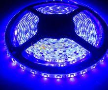 waterproof flexible led strip light price