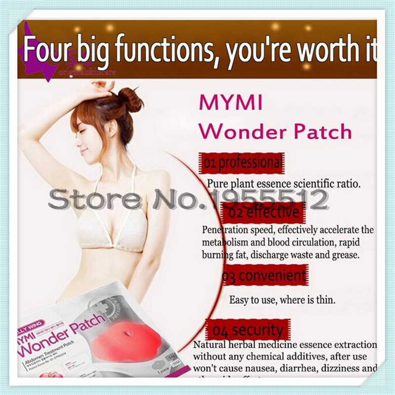 Health Care Strong Efficacy Slim Patch, Losing Weight Products, Anti Cellulite Slimming Creams For Slimming 25pcs=5 pack  Health Care Strong Efficacy Slim Patch, Losing Weight Products, Anti Cellulite Slimming Creams For Slimming 25pcs=5 pack  Health Care Strong Efficacy Slim Patch, Losing Weight Products, Anti Cellulite Slimming Creams For Slimming 25pcs=5 pack  Health Care Strong Efficacy Slim Patch, Losing Weight Products, Anti Cellulite Slimming Creams For Slimming 25pcs=5 pack  Health Care Strong Efficacy Slim Patch, Losing Weight Products, Anti Cellulite Slimming Creams For Slimming 25pcs=5 pack  Health Care Strong Efficacy Slim Patch, Losing Weight Products, Anti Cellulite Slimming Creams For Slimming 25pcs=5 pack  Health Care Strong Efficacy Slim Patch, Losing Weight Products, Anti Cellulite Slimming Creams For Slimming 25pcs=5 pack  Health Care Strong Efficacy Slim Patch, Losing Weight Products, Anti Cellulite Slimming Creams For Slimming 25pcs=5 pack
