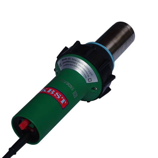3400Watt high power hot air blower ,plastic welding gun,plastic welder gun,heat gun(China (Mainland))