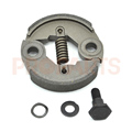 2 Stroke 33CC 43CC 52CC CG330 CG430 Brushcutter Strimmer Trimmer Grass Brush Cutter Clutch Assy