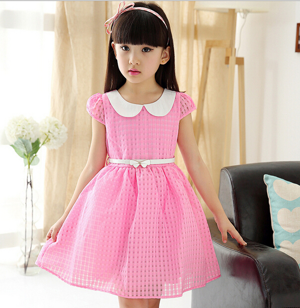 Compare Prices on Teenage Casual Dresses- Online Shopping/Buy Low ...