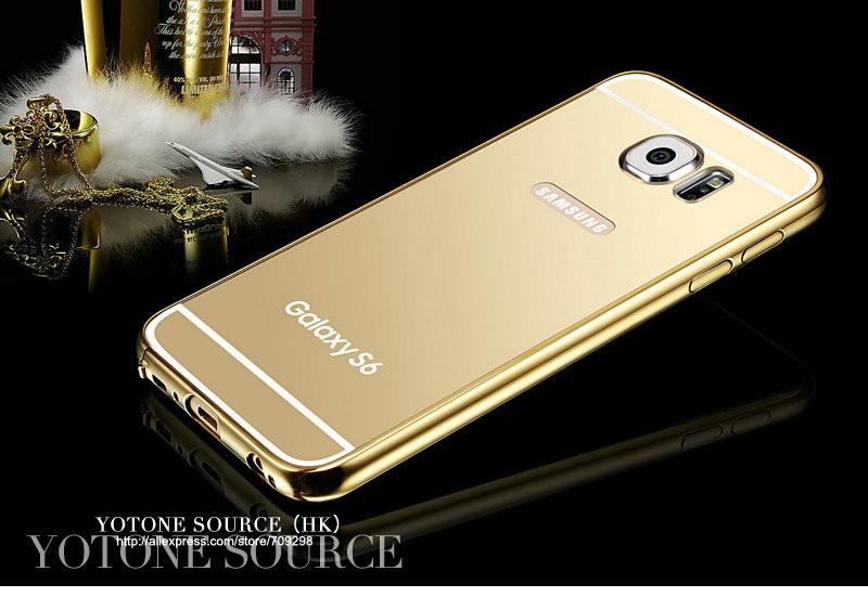 Samsung Galaxy S6 Case_09