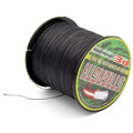The 100M 6-80LB PE Multifilament Super Braided <font><b>Fishing</b></font> Line Carp <font><b>Fishing</b></font> For Fish Rope Cord