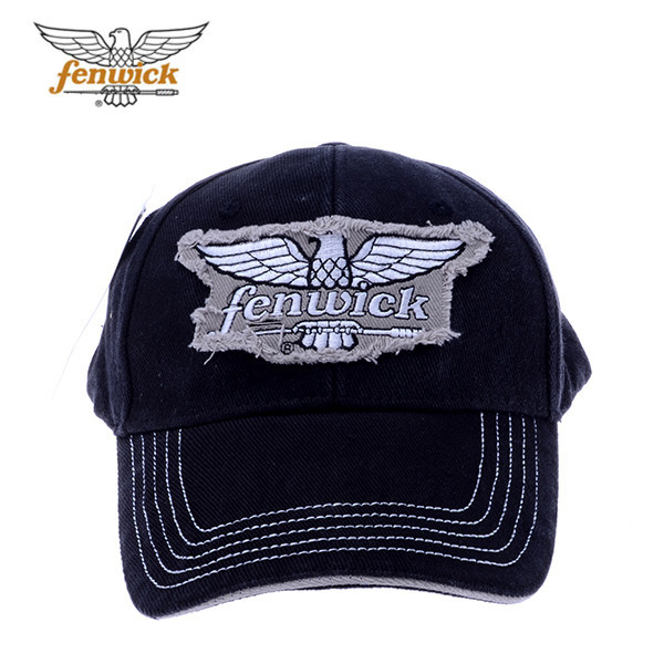 Fenwick-Brand-Men-s-and-Women-s-unisex-Black-color-Baseball-Caps-with-LED-Light-Outdoor.jpg