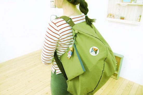 DHL Free Shipping Fashion New Arrival Waterproof Folding School Storage Bags Hot Travel Bag Sports Muti-function Bags (O2TO)(China (Mainland))