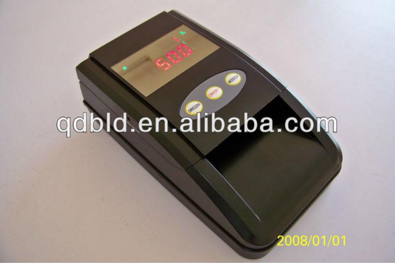 Детектор валют SuperEyes SE-0400 mc2 игрушечный детектор лжи