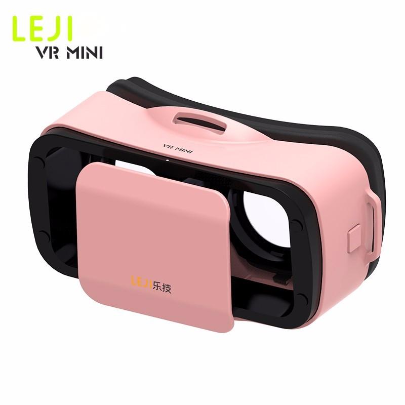2016-VR-BOX-III-3.0-Mini-LEJI-Virtual-Reality-3D-Game-Video-Movie-Glasses-Headset-Google-Cardboard-Oculus-Rift-3-D-Glass-Lens (8)