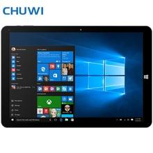 Original 12″inch CHUWI Hi12 Tablet PC IPS Intel Win+Androd Quad Core Mini PC 4G RAM 64G ROM eMMC Memory Tablette Graphique Ecran