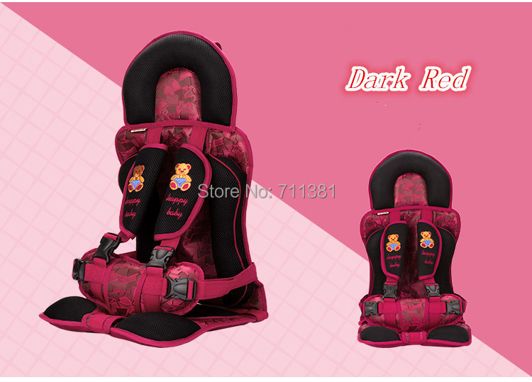 2014 best selling car seats for children the boys and girl all can use safty seats different. Black Bedroom Furniture Sets. Home Design Ideas