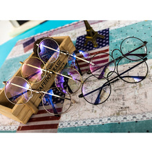 Cosplay Harry Potter Glasses Dress Up Spectacles Halloween Party Fashion J3G