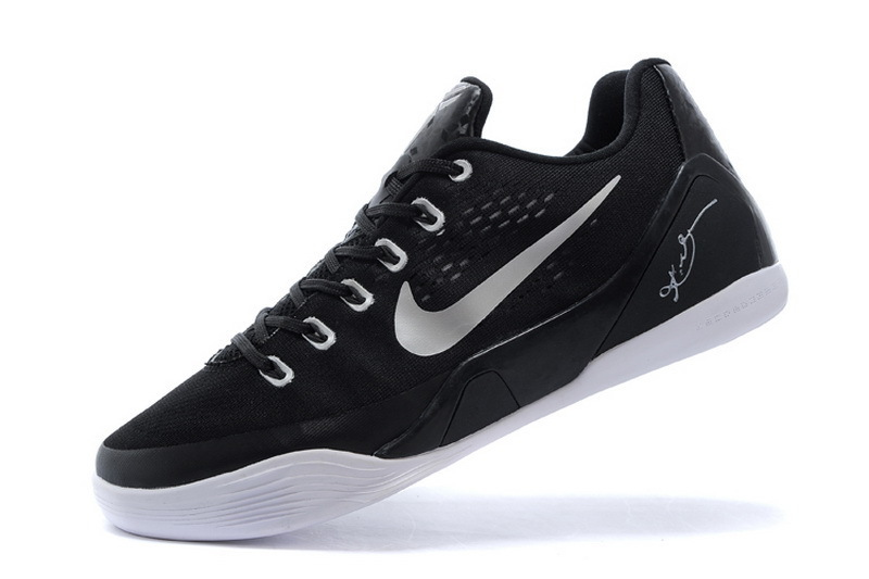 Best Basketball Shoes At Low Price
