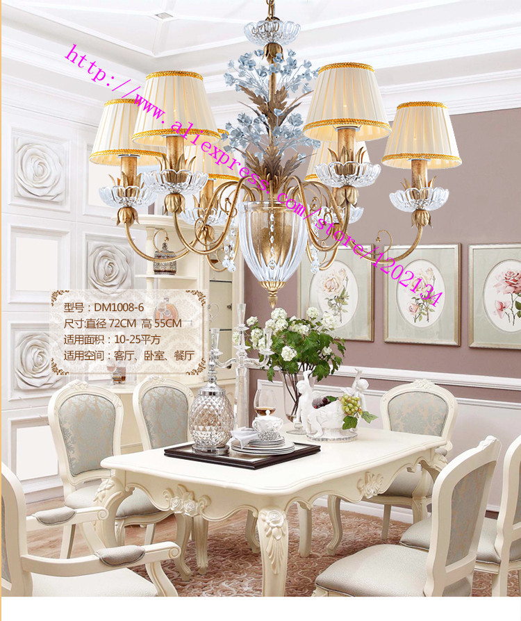 French country chandeliers reviews online shopping for French country stores online