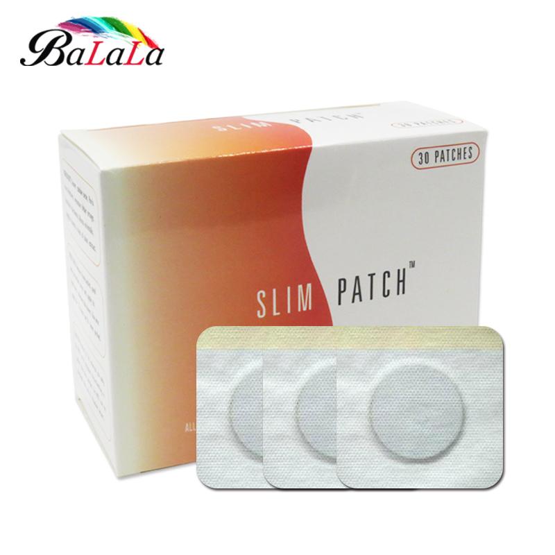 Aliexpress.com : Buy wonder slim patch it works body wraps ...