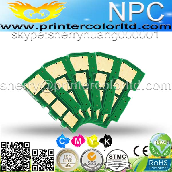 chip for Fuji-Xerox FujiXerox workcentre-3020V workcenter 3025NI P 3025-DNI phaser-3020 V workcenter 3020 VBI WC3025V BI OEM