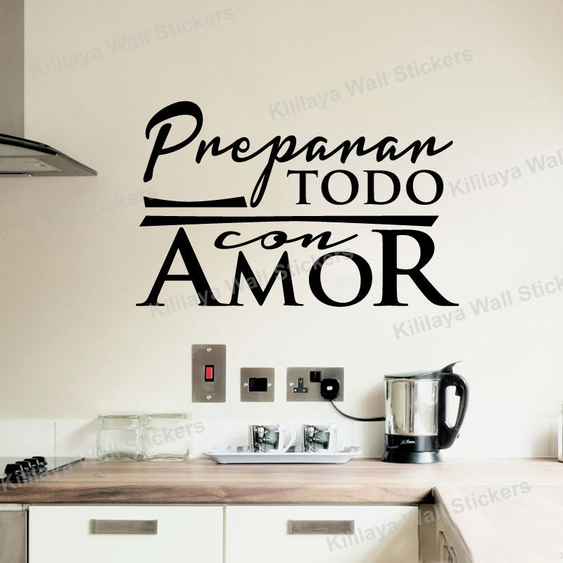 popular tiles spanish buy cheap tiles spanish lots from china tiles spanish suppliers on. Black Bedroom Furniture Sets. Home Design Ideas