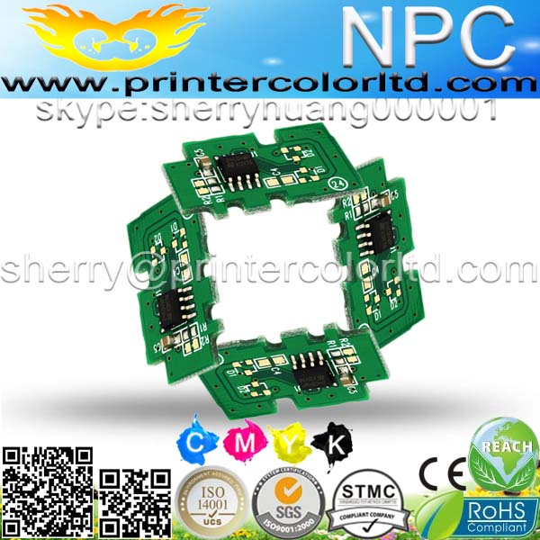 chip for FujiXerox Phaser-3215 NI 106R02775 Workcenter3215 NI P-3225MFP Workcentre3225 WC3215-MFP laserjet digital copier chips<br><br>Aliexpress