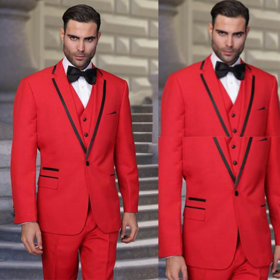 Ivory Whitel Mens Tuxedo Wedding Suit | Wed Direct
