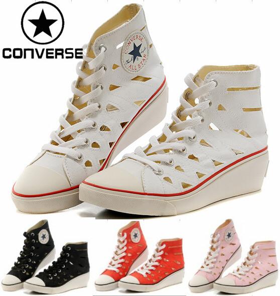 Acquistare converse sneaker image
