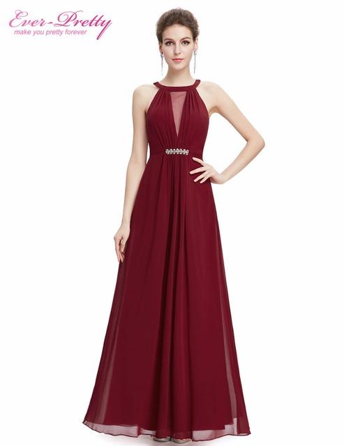 Официально вечернее платье HE09995 новое поступление женщин черный рукавов горный ...