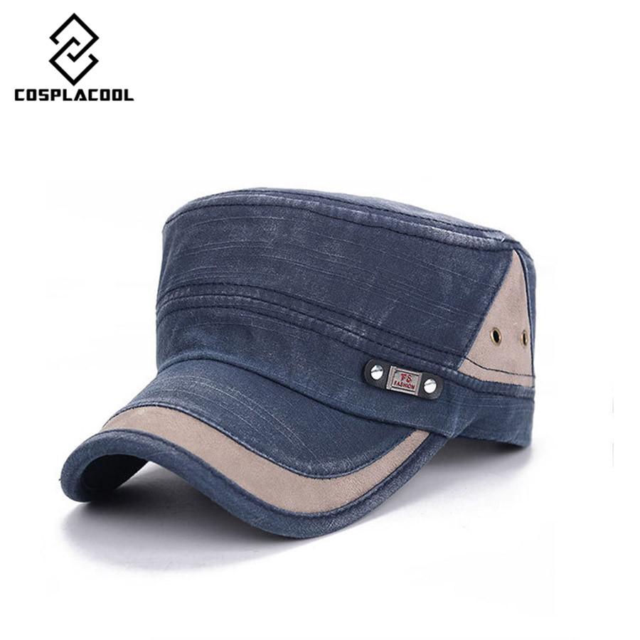 [COSPLACOOL]Summer Style5 Colors Snapback Bone Baseball Cap gorra Women Men Breathable Hip Hop SunCaps Adjustable Casquette Hats(China (Mainland))