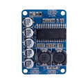 35W Digital Amplifier Board Module Mono Power Low Power Stereo Amplifier TDA8932