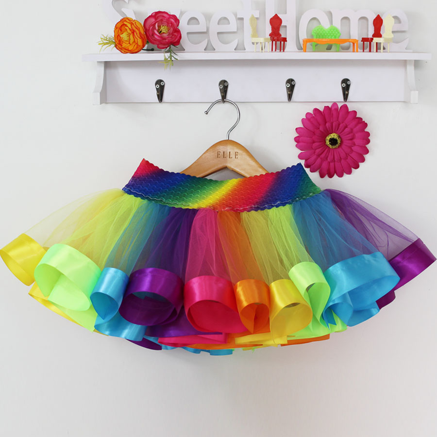 Wholesale Tutus for Girls - Tutu Skirts, Tulle Tutu, Skirts, Ballet Tutus, Baby Tutu, Cheap Tutus