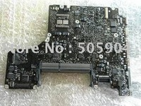 """Brand New  For  Apple 13.3""""  Macbook pro  A1278  MB991 New Motherboard  CPU  P8700   2.53 G   Logic Board  Motherboard"""
