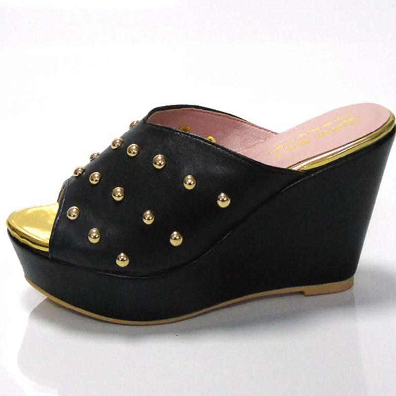 Popular Colorful Wedge Heels-Buy Cheap Colorful Wedge Heels lots