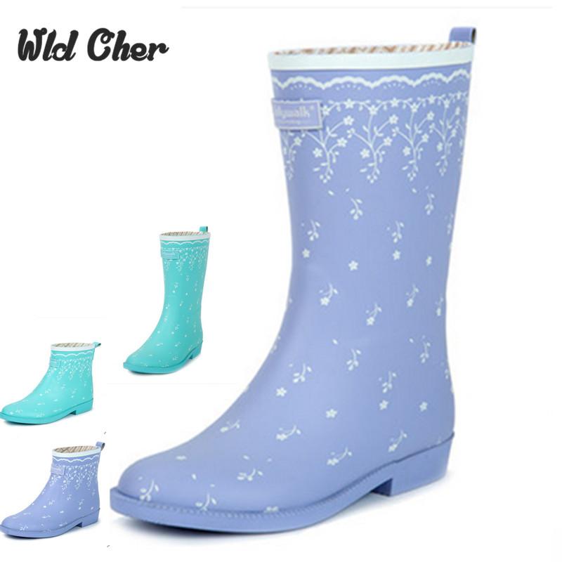 Popular Popular Rain Boot Brands-Buy Cheap Popular Rain Boot