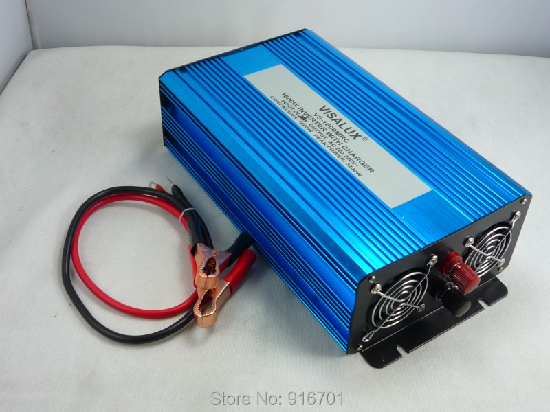 CE&SGS&RoHS Approved inverter 2000w Pure sine wave inversores/inversor, frequency converter 50hz to 60hz(China (Mainland))