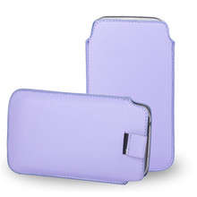 13 Colors Cubot H1 Case Women Men PU Leather Pull Tab Sleeve Pouch Bag Cover Case For Cubot H1 Cell Phone Cases Skin Capa Funda
