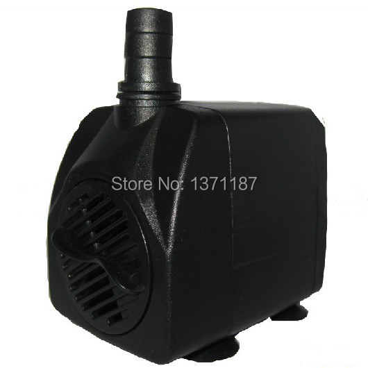 Buy 800l H 15w Aquarium Small Submersible