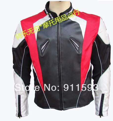 2014 new Oxford cloth 600D Motorcycle jackets AL012 racing jacket motorcycle racing hump jacket(China (Mainland))