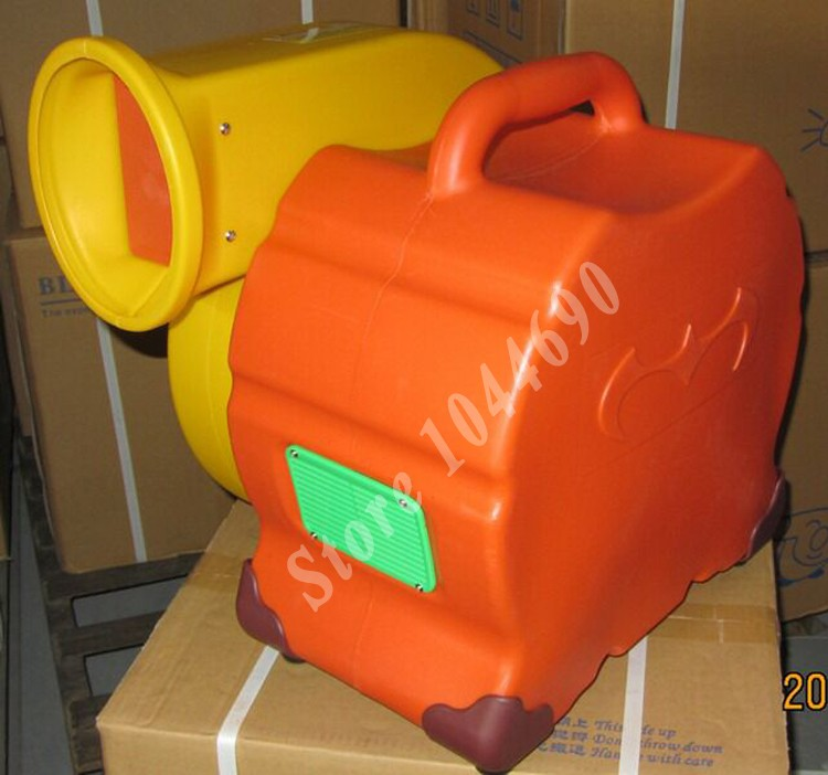 inflatable air blower, pump for big products<br><br>Aliexpress