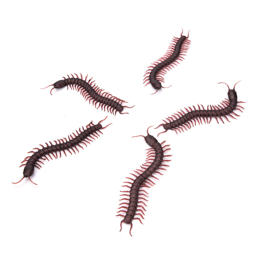 the centipede summary By doing so, he plans to bring to life his sick lifetime fantasy, the human centipede —producer ilona six in germany, two american women and a japanese man fall.