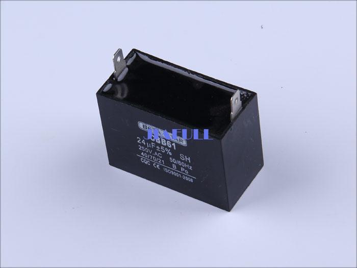 Запчасти для генератора KAOBAO 24UF 250VAC 50 60hz.cbb61 куплю бмв 525 1998 на запчасти