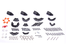 Buy baja big repair kits 690113 Baja big repair kits 1/5 hpi baja 5b parts rovan km rc cars for $12.98 in AliExpress store