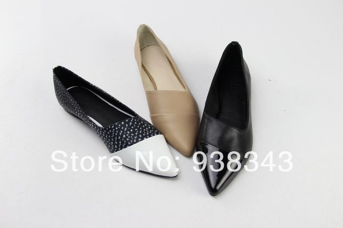 Fashion New 2014 Pointed toe Ladies high heels shoes Casual designer womens Pumps High Heel Party Platform woman WN24