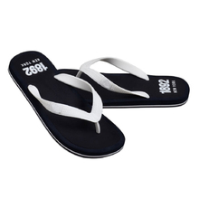Excellent Quality Summer New Mens Beach Sandals Home Leisure Slipper Size 40-44 Best Price Cheap Man Beach Shoes Casual Sandals