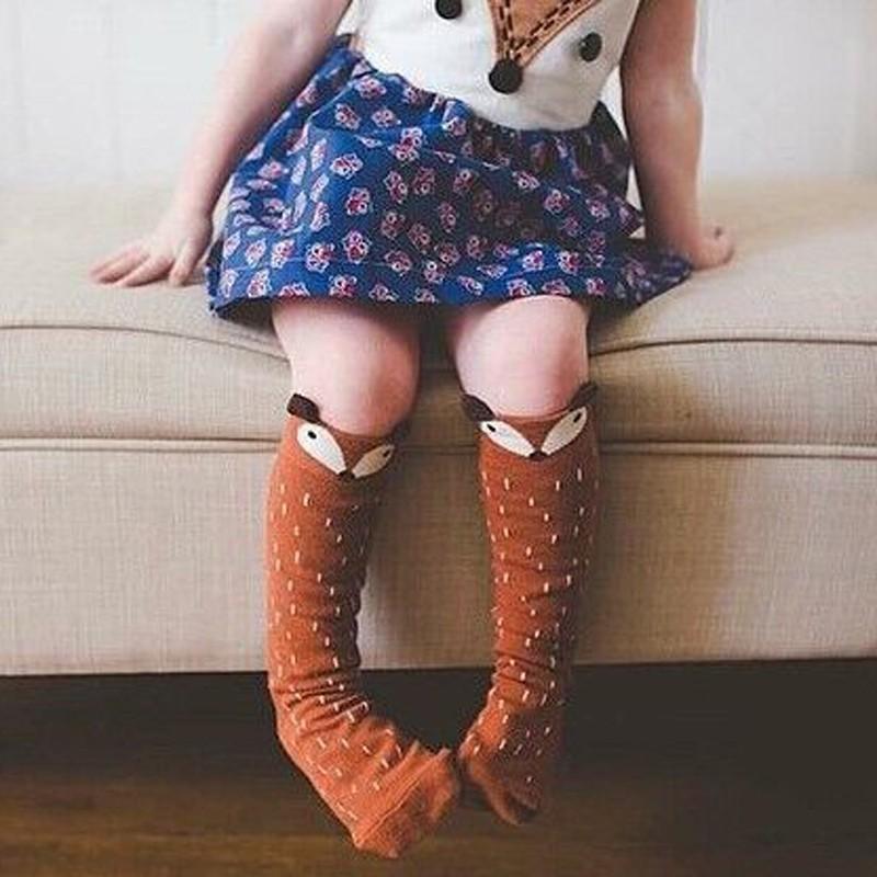 Unisex-Baby-Knee-Socks-Fox-Pattern-Anti-slip-Newborn-Baby-Stockings-For-Baby-0-24-Months-Toddler-Winter-Socks-CL1018 (16)