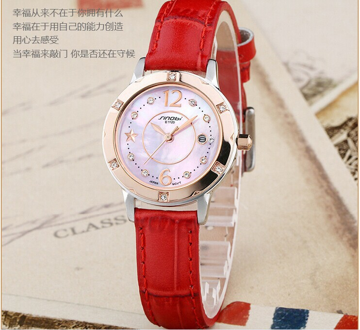NW3926<br><br>Aliexpress