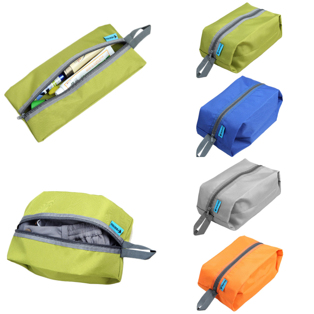 Portable Storage Shoe Bag Multifunction Travel Tote Storage Case Organizer  New<br><br>Aliexpress