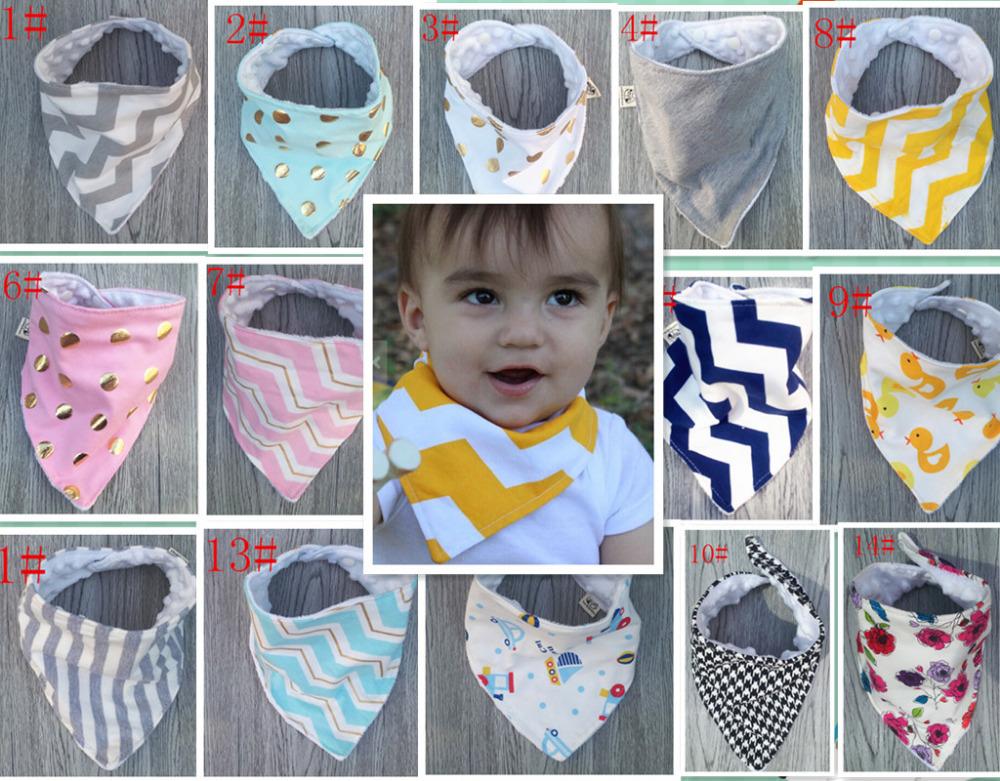 Baby Bandana BibDrool Bib,Blue Navy Hickory Stripes,Purple Denim Solid,Scarf Bib,Baby Bib,Boy,Girl,Super Soft Cotton(China (Mainland))