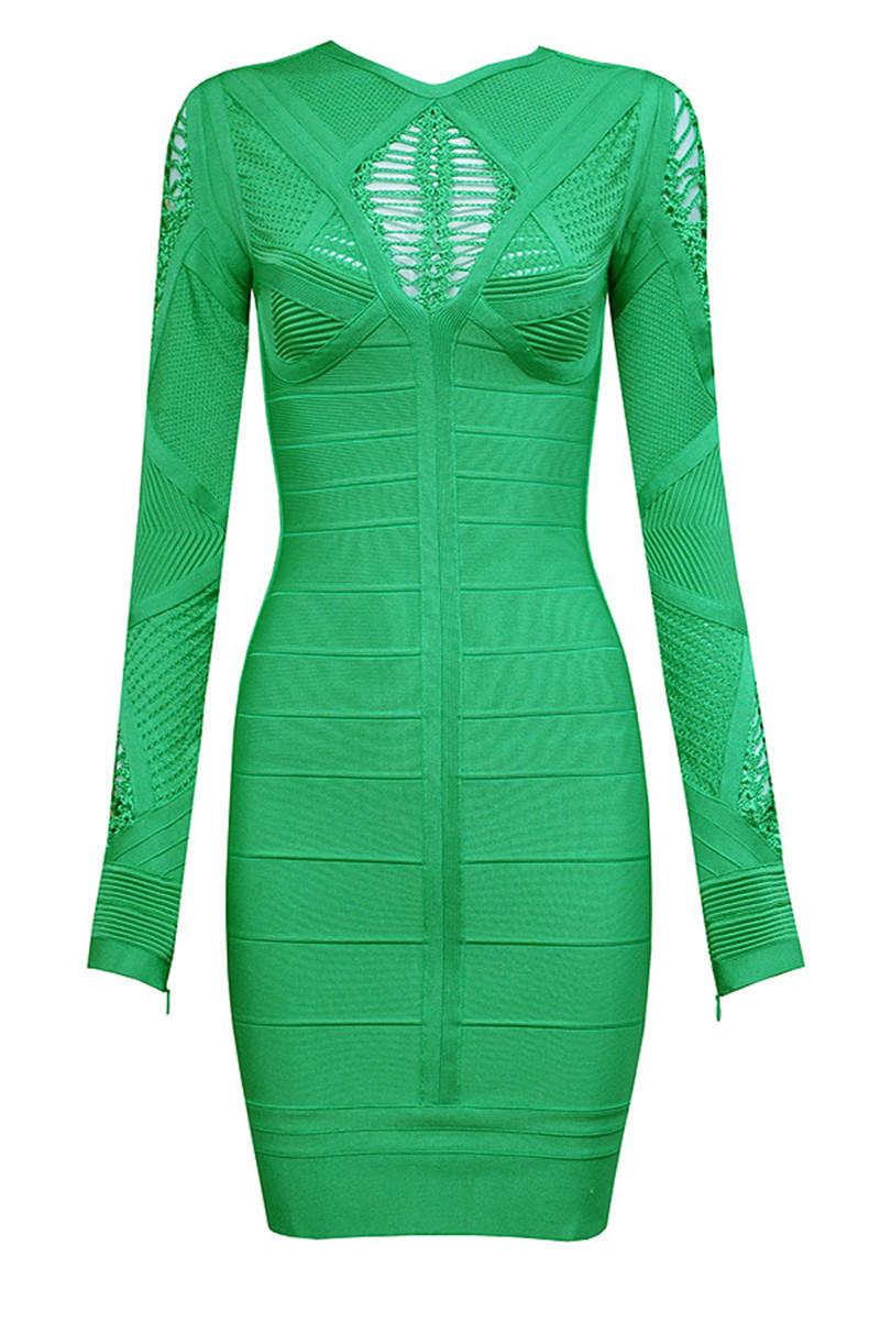 Innovative Summer Dress 2015 Mint Green Women Dress Sexy Dresses Causal Lace Blue