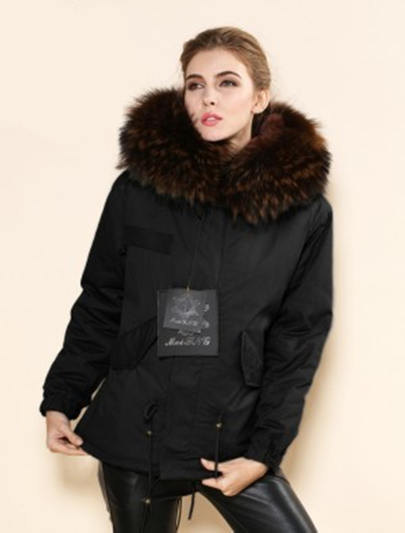 Find a great selection of women's fur coats & faux fur at europegamexma.gq Shop top brands like Trina Turk, Moose Knuckles & more. Free shipping & returns. Skip navigation. Give a little wow. The best gifts are here, every day of the year. Sale; Under $; Show Fur Type. Faux Genuine Shearling.