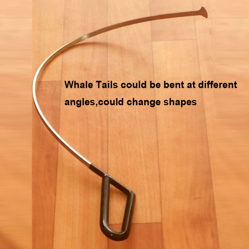 Whale Tails-1