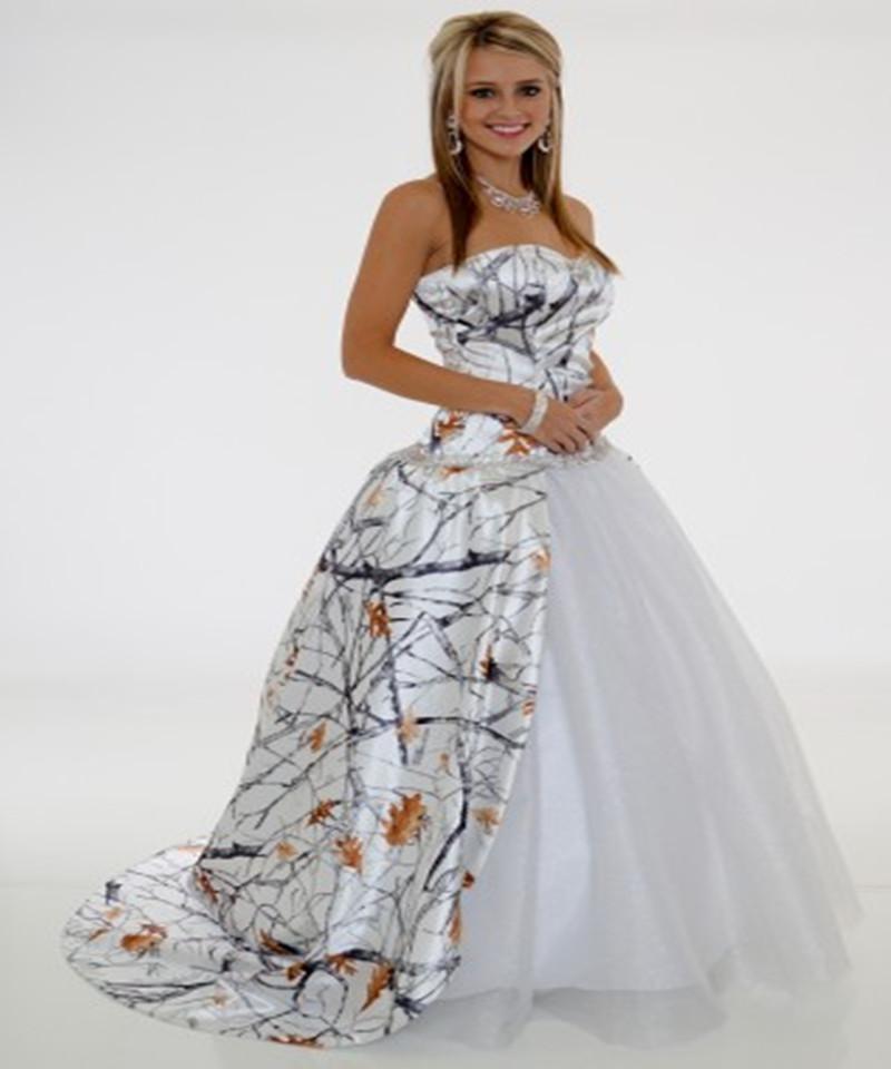 robes de mari e taille 0 promotion achetez des robes de