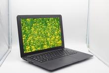 "13 ""pollici portatile bluetooth hdmi wi-fi dual core 1 gb/8 gb mini netbook mini computer portatile usb2.0 * 2 slot android 4.2 via 88801.5 ghz(China (Mainland))"