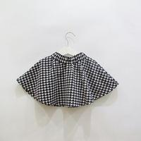 Комплект одежды для девочек 2015 , 2 , pettiskirt